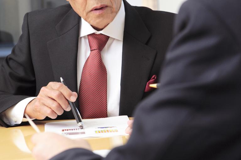 会社法と金融商品取引法に基づく監査について