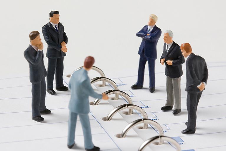 オーナーの支配権の希薄化とM&Aリスクの増大