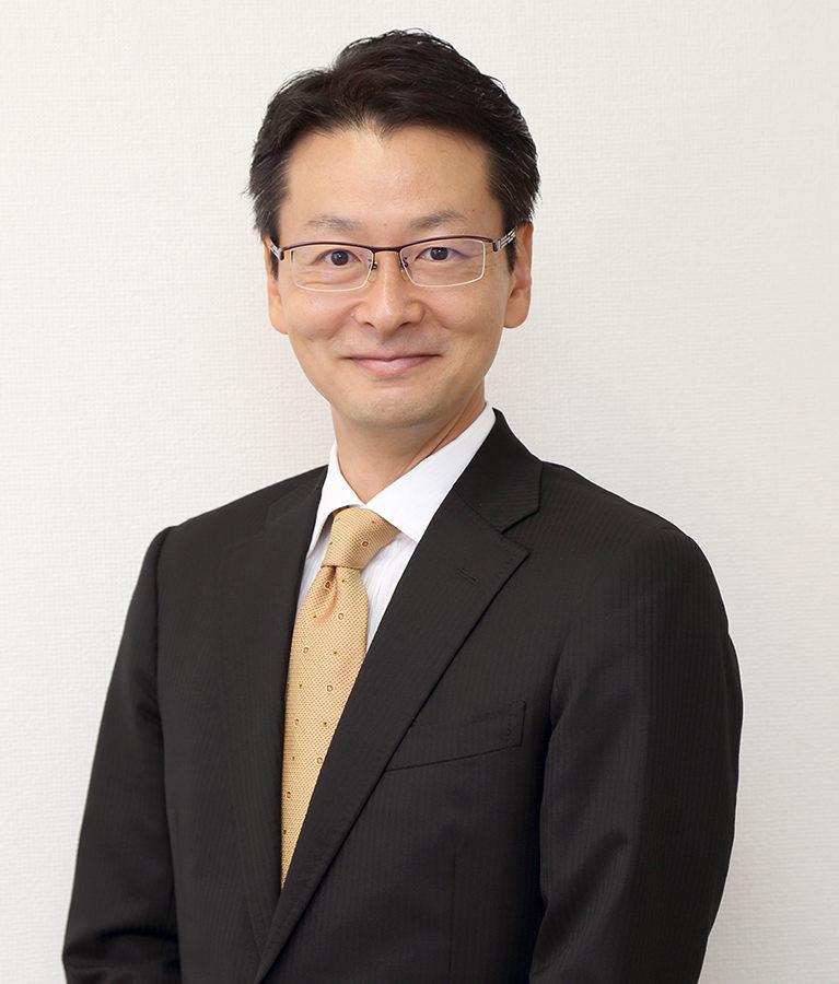 公認会計士・税理士・登録政治資金監査人 田島照久